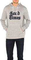 Altru x New York Times Good Times Hoodie