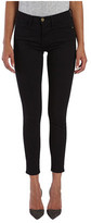 Frame Women's Le High Skinny Jean in Vian