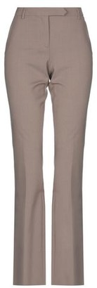 ROOM 52 Casual trouser