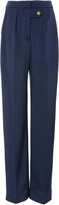 Alexis Mabille High Waisted Trousers