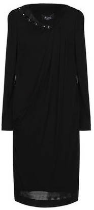 22 Maggio by MARIA GRAZIA SEVERI Knee-length dress