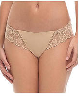 Commando Tulip Thong Panty - Women's