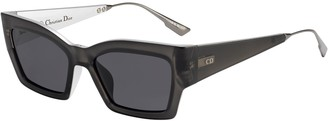 Christian Dior CATSTYLEDIOR2 Sunglasses