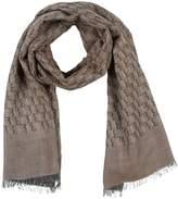 Billionaire Oblong scarves - Item 46530427