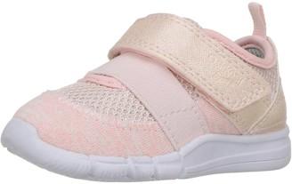 Osh Kosh Girls' Mcfly Athletic Sneaker