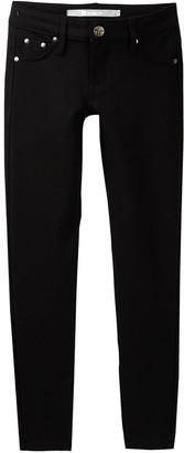 Tractr 5 Pocket Ponte Knit Legging