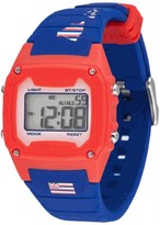 Freestyle Shark Classic Hawaii Edition Sports Watch 8146853