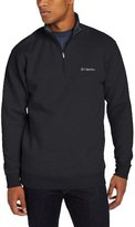 Columbia Men's Big Hart Mountain II Half Zip
