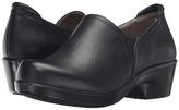 Naturalizer Freeda Women's Shoes