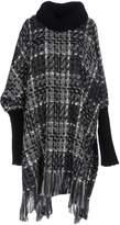 Dolce & Gabbana Turtlenecks - Item 39762745