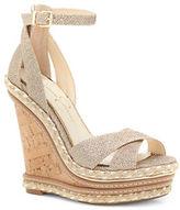 Jessica Simpson Ahnika Platform Sandals