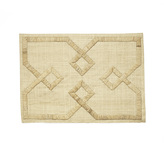 Serena & Lily Ventana Placemat