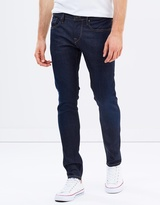 Pepe Jeans Finsbury Skinny-Fit Jeans