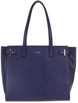 Lodis Women's Stephanie RFID Jem Multi Function Tote