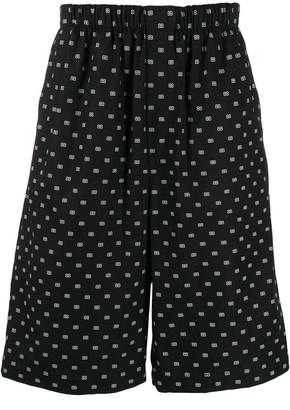 Balenciaga Boxer shorts M