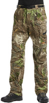 Icebreaker Men's Ika Pant Real Tree