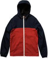 Element Men's Alder Coat