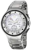 Movado Gents Watch Series 800 2600021