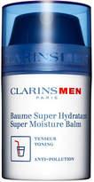 Clarins Super Moisture Balm