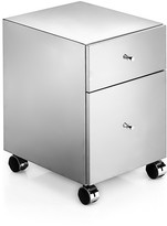 Short Stainless Steel Cabinet