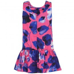 Milly Minis Emme Ivy Dress