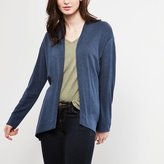 Roots Beausoleil Cardigan