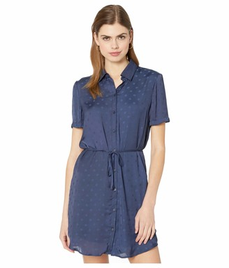 BB Dakota Women's Shirtdress