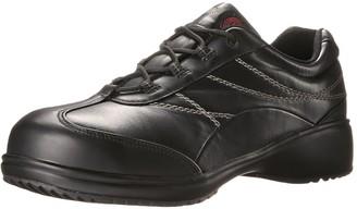 Kodiak Women's Taylor CSA Safety Shoe