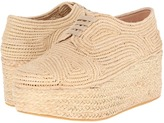 Robert Clergerie Pinto Women's Shoes