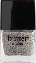 Butter London 'Holiday Color Collection' Nail Lacquer