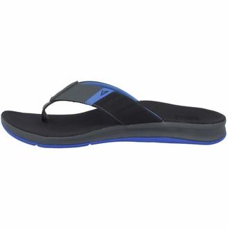 Reef Men's Ortho-Sport Sandal