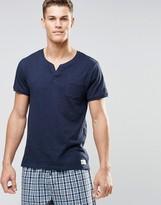 Esprit T-Shirt Short Sleeves Regular Fit