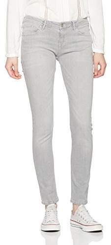 Cross Women's Adriana Skinny Jeans,W27/L31