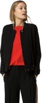 Tommy Hilfiger Bomber Suit Jacket