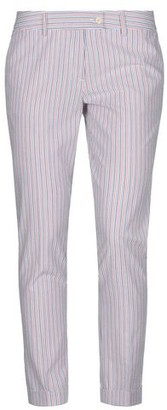 Nolita Casual trouser