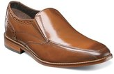 Florsheim Men's 'Castellano' Venetian Loafer