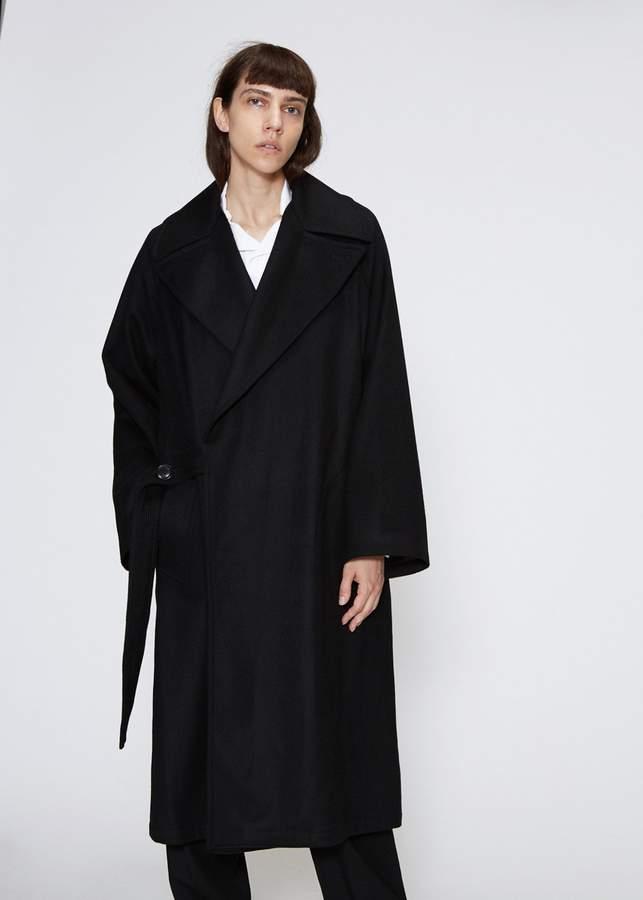 Yohji Yamamoto Y's by Trench Coat