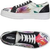 Studio Pollini Low-tops & sneakers - Item 11273859