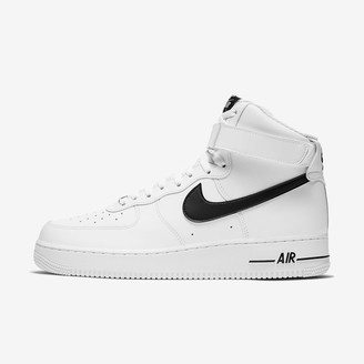 Nike High Cut Shoes   Shop the world's