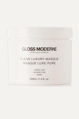 Gloss Moderne Clean Luxury Masque, 120ml