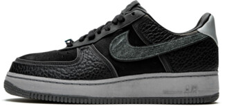 Nike Force 1 07/AMM 'A Ma Maniere - Hand Wash Cold' Shoes - Size 6