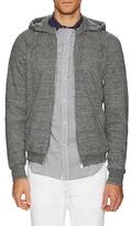 Diesel Shipo Sweatshirt