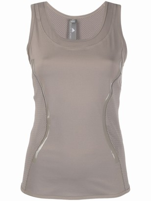 adidas by Stella McCartney Essentials tank top