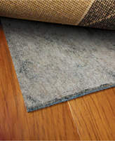 Oriental Weavers Luxe Hold Reversible 10' x 14' Rug Pad