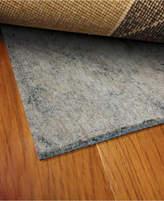 "Oriental Weavers Luxe Hold Reversible 4'10"" x 7'8"" Rug Pad"