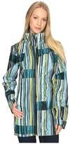 Spyder Surge Shell Jacket Women's Coat