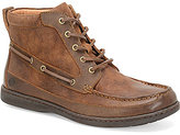 Børn Men's Murray Classic Boots