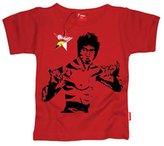 Stardust Karate Tiger T-shirt