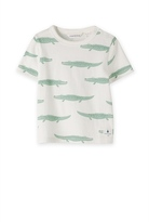 Country Road Crocodile T-Shirt