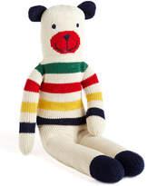 HBC Hudson'S Bay Company Knit Teddy